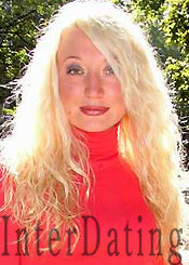 Anna from Kharkov, Ukraine. 128 single