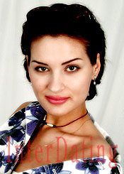 Ludmila from Kiev, Ukraine. 141 never been married