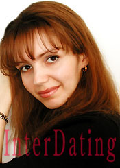 Nataliya from Kiev, Ukraine. 125 single