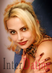 Olga from Kiev, Ukraine. 128 single
