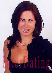 Valentina from Kiev, Ukraine. 128 divorced