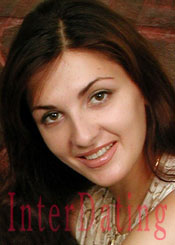 Maria from Kiev, Ukraine. 139 single