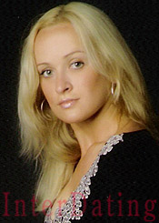 Miroslava from Nikolaev, Ukraine. 147 single