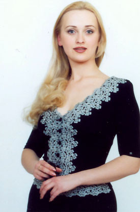Photo of lady Miroslava (10)