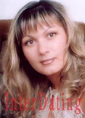 Svetlana from Kharkov, Ukraine. 132 divorced