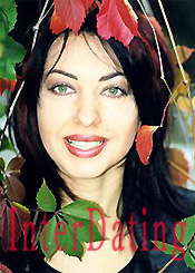 Raisa from Kiev, Ukraine. 114 single