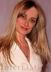 Natalia from Kiev, Ukraine. 112 single