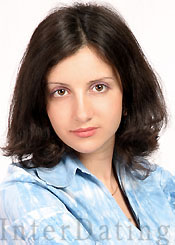Valentina from Kiev, Ukraine. 123 divorced
