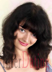 Ludmila from Kharkov, Ukraine. 108 single