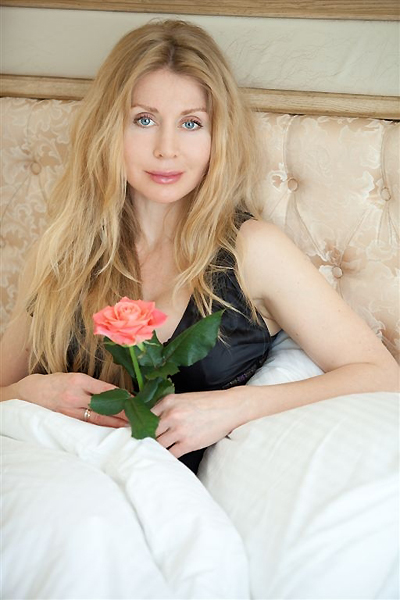 Photo of lady Irina (6)