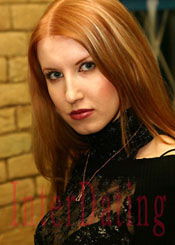 Ludmila from Kiev, Ukraine. 123 single
