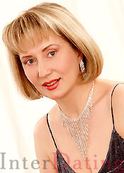 Elena from Kiev, Ukraine. 132 single