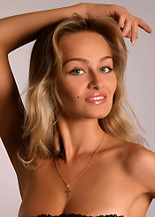 Yulia from Kiev, Ukraine.  never been married