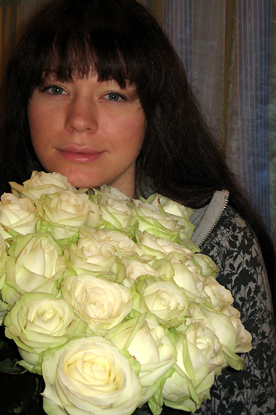 call girls in norway dating russian ladies