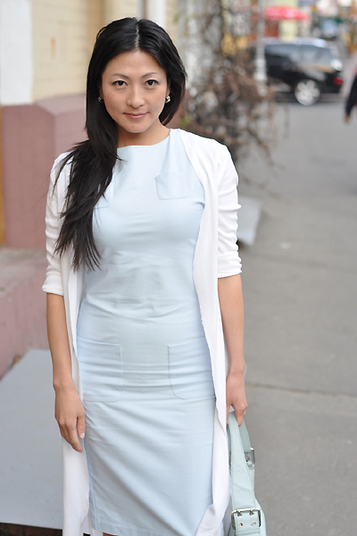 natalia muslim personals If you get a chance to travel to kazakhstan to meet natalia, you won't have to sweat the language barrier she not only speaks perfect english, she.