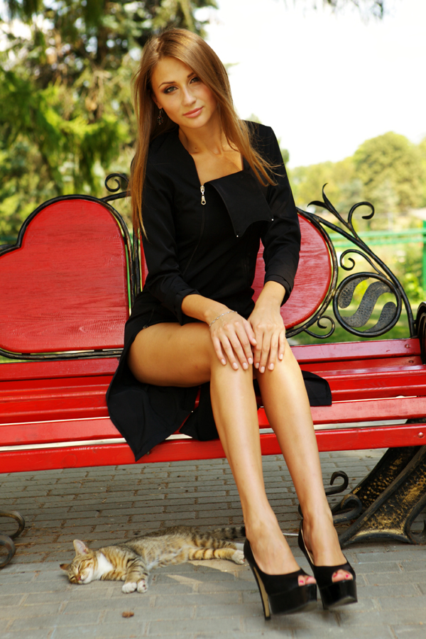 commit error. Popular dating websites free All above told the