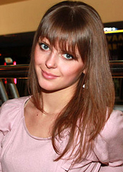 Yulia from Mariupol, Ukraine.  never been married