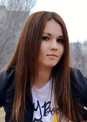 Views Anastasiainter Date Russian Women 72