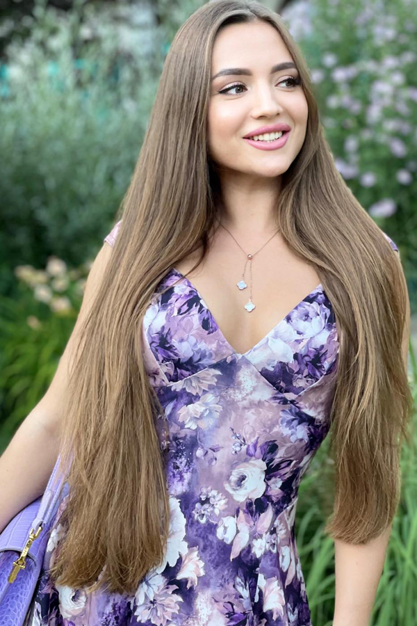 Photo of lady Alina (13)