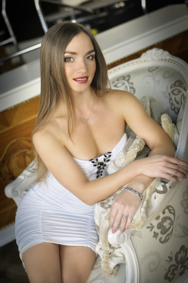 Photo of lady Irina (9)