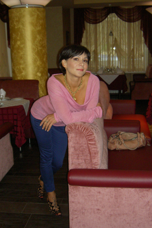 Photo of lady Nataliia (12)
