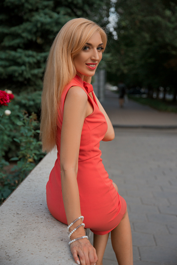 Photo of lady Irina (8)