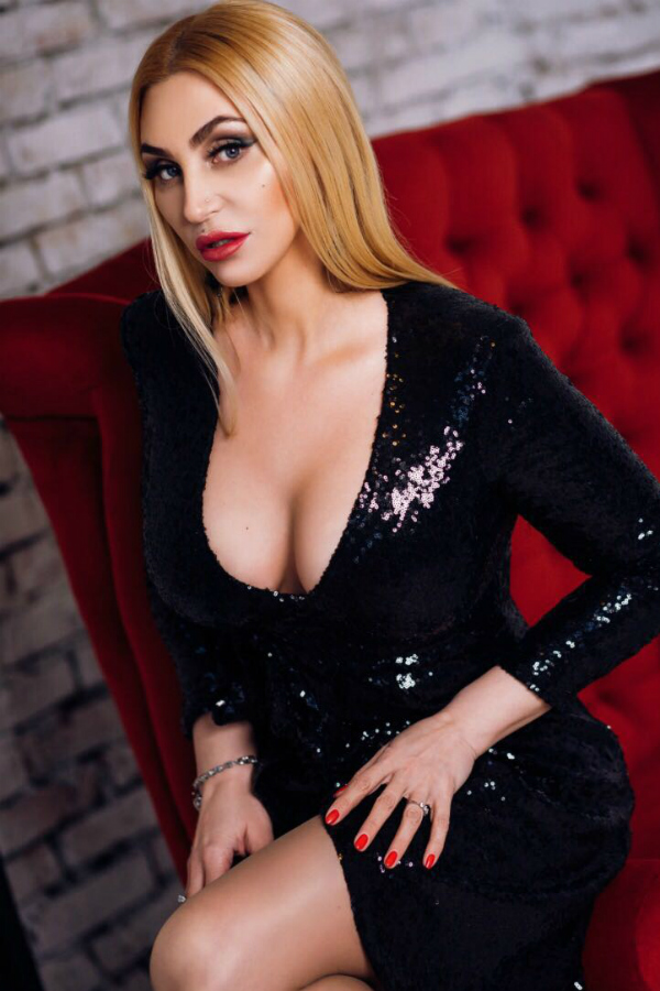 Photo of lady Elena (10)