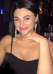 Elena from Kiev, Ukraine. Romantic and wonderful lady, speak good English