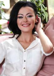 Valeriia from Kharkov, Ukraine. Active and serious woman single