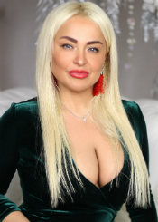 Larisa from Kharkov, Ukraine. Romantic and wonderful lady divorced