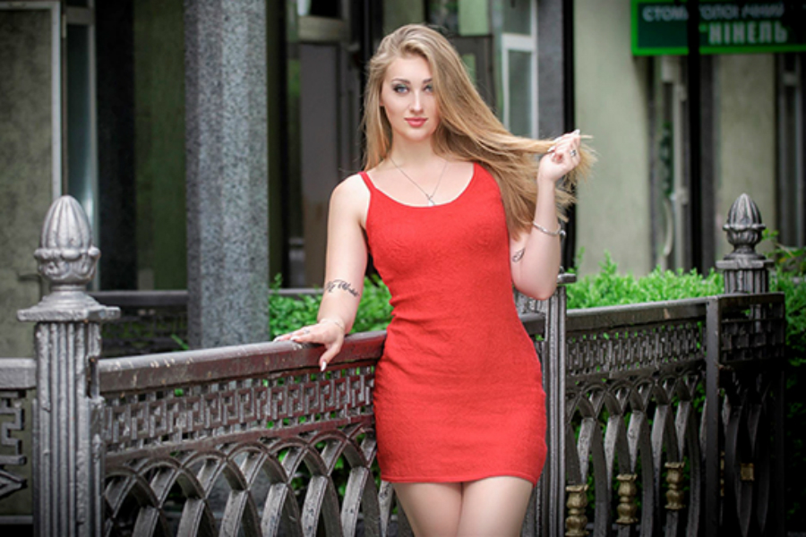 Photo of lady Elizaveta (12)