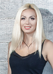 Tatiana from Poltava, Ukraine. Active and optimistic, speak some English