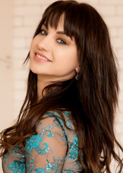 Tatiana from Kiev, Ukraine. Cheerful and lovely single