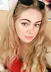 Tatiana from Kiev, Ukraine. Helpful and sweet divorced