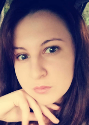 Tatiana from , Ukraine. Active and funny, speak English with interpret