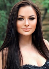 Natalia from Nikolaev, Ukraine. Lovely and sweet single