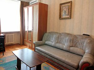 Dating studio apartment-in-Middlemarch
