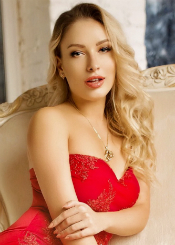 Dating-verbindungen 50 plus international