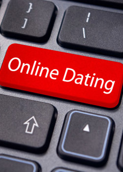 internet dating tips Norddjurs